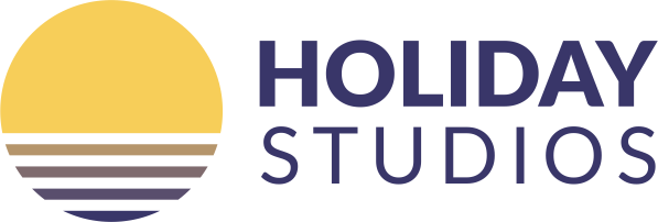Holiday Studios